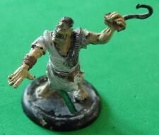 Wyrd Miniatures Malifaux Flesh Construct