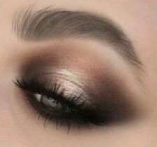 DOLL 10 💖 Shadow Liner in MINX (Bronze) Full Size 💖 NEW - FRESH - GENUINE