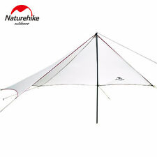 Naturehike Camping Tents Portable Mountaineering Waterproof  Windproof  Tent