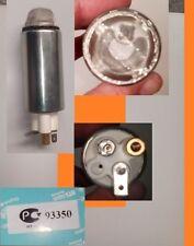 Kraftstoffpumpe Benzinpumpe Fuel Pump FORD BRONCO II 2.9 i V6 4x4 (88/01 -90/08)