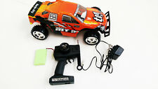 Radio Remote Control NQD MT2 RC Sport Motor Racing Monster Baja Buggy Truck