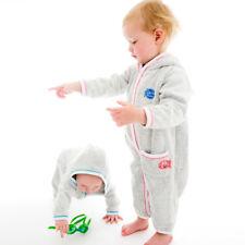 Splash sobre bebé y del niño Apres Salpicaduras De Felpa De Todo en Uno