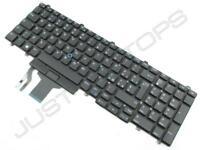 Nuovo Dell Latitude E5550 E5570 E5580 5580 Italiano Italia Tastiera 5YWV7