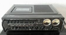 Technics  RS 646 DS Stereo Field Cassette Recorder / Deck