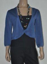 Long Sleeve Knit 100% Silk Tops & Blouses for Women