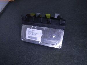 Sicherungskasten  Mercedes-Benz Vito/Mixto Kasten (W639) 115 CDI 4x4
