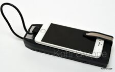 BMW snap dans Adaptateur universel Bluetooth Connect iPhone Lightning