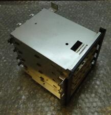 FUJITSU Primergy TX150 S7 Hard Disc Drive HDD Caddy/gabbia C26361-K835-B293
