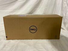 Dell OptiPlex 7070 Ultra Small UFF PC