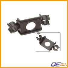 OES Genuine ABS Cable Bracket Fits: Mercedes 420 300SEL 126 Chassis 300SDL