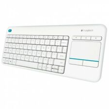 Logitech Wireless Touch Keyboard K400 - 920-005930
