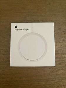 Apple MagSafe Charger for iPhone 12 Mini Pro Max
