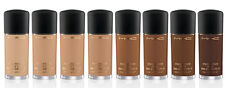 Mac Studio Fix Fluid Foundation SPF 15 Nw30. .