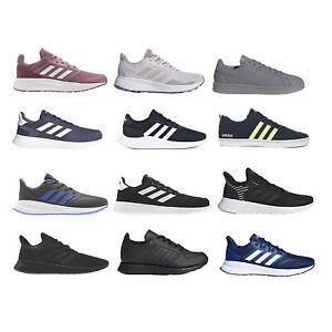 Adidas - SCARPE CASUAL / SPORTIVE UNISEX - art.BFA