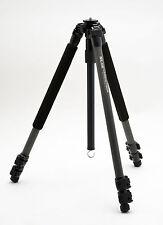 """Slik Pro 723 CFL 62"""" Carbon Fiber Tripod Legs (615-723) U.S. Authorized Dealer"""