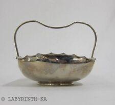 Waechtersbach Keramik-Antiquitäten & -Kunst-Porzellan-Schals