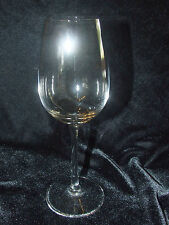 WILLIAM YEOWARD Crystal Tulip Wine Glass 200ml