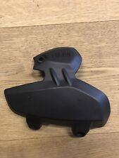 BMW Schleifpad Sturzpad Motorschutzpad rechts für Carbon Zylinderkopfhaube HP2