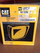 Caterpillar Lamp G 9X-1439