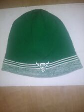 4a1f302ed42 CHICAGO BULLS ST. PATS BEANIE-NWOT by ADIDAS-REVERSABLE
