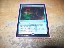 FOIL ENSNARING BRIDGE Masters 25 Magic The Gathering MTG NM MINT CARD PACK FRESH