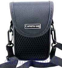 Kamera Tasche für Canon Powershot SX260 HS SX240 SX230 SX220 HS SX210 IS A1200 I