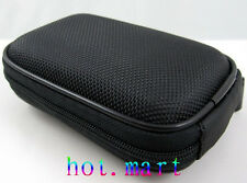 Camera Case bag for Samsung WB31F ES99 ST72 E95 DV150F ST150F WB30F MV900F DV100