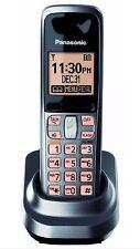 Panasonic KX-TGA106M KX-TGA106   Cordless Handset FOR KX-TG1061