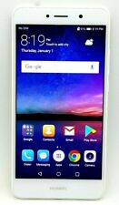 Huawei Elate H1711Z 16GB White (Cricket) Good Condition GOOD IEMI
