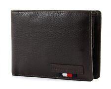 38a0c36c479 Tommy Hilfiger Men's Coin Wallets for sale   eBay
