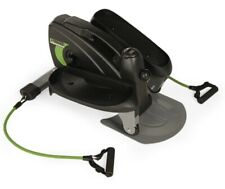 Stamina - In Motion Compact Strider - Green