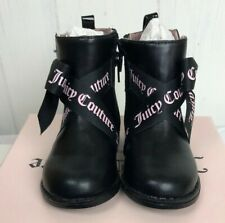 Juicy Couture Girls' Shoes | eBay