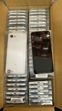 Google Pixel 3A 64GB 4G Android Smartphone Grade A (Unlocked) White