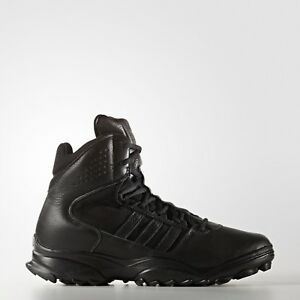 Contradecir Comerciante itinerante Persona responsable  adidas Gsg9 In Men's Boots for sale | eBay