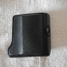 Olympus MCG-4 Black Camera Grip for E-PL5 E-PL6 E-P3 Cameras, Original Genuine