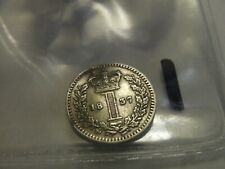 More details for maundy coins    1d     1837   (1)