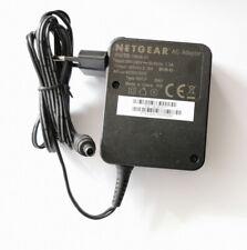 19V 3.16A AC Adapter F Netgear Nighthawk X10 AD7200 Smart WiFi Router ( R9000 )