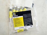 UV Kontrastmittel für alle Kältemittel Klimaanlagen und KFZ Klima ink Adapter