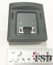 Siemens 6SE6400-1PC00-0AA0 Micromaster PC Inverter Connection Kit