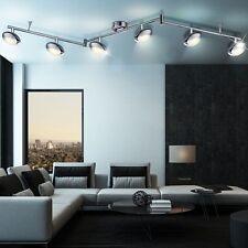 30 WATT Plafonnier LED LUMINAIRE DE PLAFOND SALON Spot Salle à manger lumière