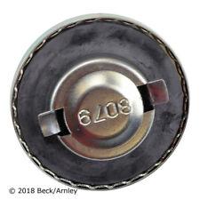 Beck/Arnley 016-0082 Oil Cap
