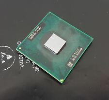Intel Pentium SLA4J Dual-Core T2370 Mobile 1.73GHz 478-Pin Micro FCPGA WIE NEU!