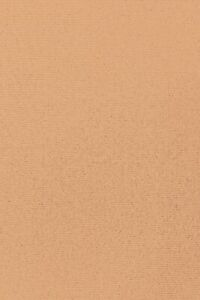 Automotive Headliner Replacement Fabric Foam Backed - Choose Your Color and Size