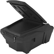 Moose Racing RZR XP II Cargo Box For Polaris RZR XP 1000 14-19 3540-0061
