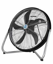 Westinghouse Design Bodenventilator Windmaschine Yucon 2