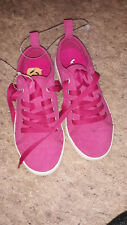 New Koolaburra By Ugg Girls Shoes Size 12