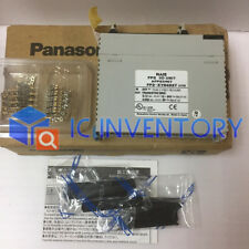 1PCS NEW Panasonic PLC Unit FP2-XY64D2T ( FP2XY64D2T ) In Box