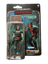 Star Wars Black Series: The Mandalorian - Cara Dune (Credit Collection)