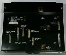 Rowe 490 Controller 493-1812