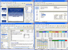 Professional Office Progra ms Office Equivalent ; 2010 2013 Latest Edition